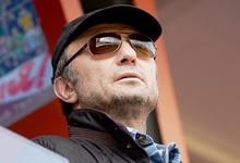 Миллиардер Сулейман Керимов попал в больницу из-за проблем с сердцем