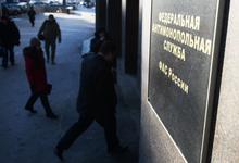 Долой картели: как помирить ФАС и бизнес