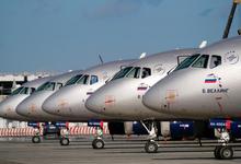 «Гражданские самолеты Сухого» получили иск от госзаказчика