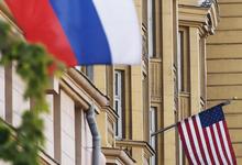 Как происходящее в США повлияет на Россию