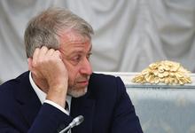 Evraz объяснил сокращение долей Абрамовича и Абрамова защитой от санкций