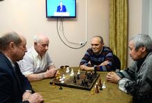 Игра в пенсии: кто придумал пенсионную реформу и как ее проводили