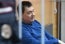 Давление в погонах: бизнесмен Вадим Варшавский арестован по делу о мошенничестве