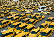 Прокатиться на $300 млрд: история рынка агрегаторов такси