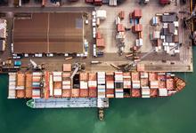 Предвестник кризиса. Экономисты усмотрели опасность в падении импорта