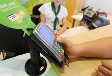 Правда о безнале: в какие мифы об электронных платежах верят россияне