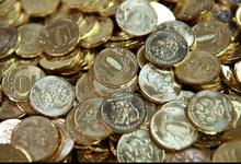 Никаких долларов: почему курс рубля укрепится к концу года