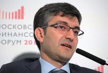 Эксперты РЭШ назвали главные экономические события 2018 года