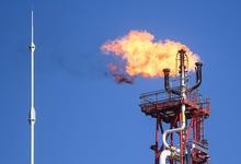 Санкционное бессилие: что меры против Ирана значат для нефтяного рынка