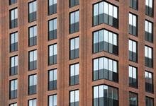 Доходы важнее ставок: почему замедлился рост ипотеки