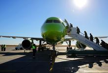 Анекдотический императив: почему не стоит переименовывать аэропорты