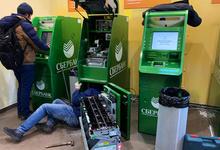 Сбербанк пережил «уникальную» кибератаку