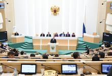 Какое будущее готовит России проект федерального бюджета