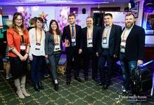 От экономии к технологиям: как меняются закупки в российских компаниях