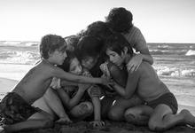 «Рома»: фильм года для домашнего просмотра по версии Time