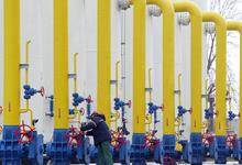 Украинский калькулятор. Договорятся ли Москва и Киев по газовому транзиту