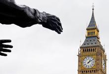 Не секрет: Великобритания хочет раскрыть владельцев офшоров