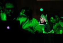 Не убийцы, а партнеры: как выживают ИТ-компании в цифровом мире