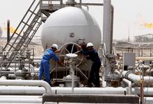 Нефть в пустыне. «Лукойл» пересмотрел контракт с Ираком по Западной Курне — 2