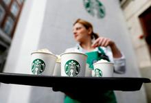 Кофейный бренд. Nestle заплатит $7 млрд за право продавать продукцию Starbucks