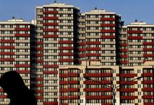 Ипотека для богатых. Зачем обеспеченные люди берут кредиты на жилье