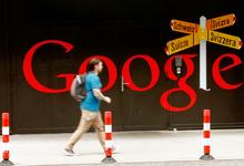 Битва за интернет: как Google и Facebook отбирают у операторов связи рекламу