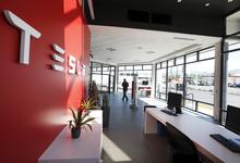 Кобальтовый ров и ад раскаленного лития: какие технологии Tesla не по зубам конкурентам