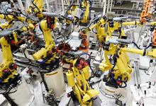 Big Data вместо нефти. Как заработать на новой промышленной революции