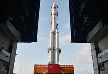 Тайное знание: почему сегодня не нужны многоразовые ракеты