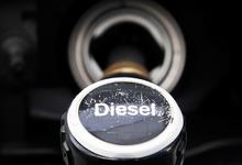 Ревизор на заправке: тайные покупатели будут бороться с недоливом бензина