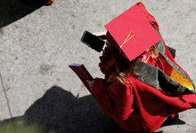 Человек нового поколения: чему надо учить современных студентов