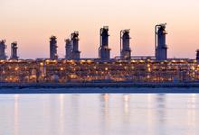 Широко шагая. Как Saudi Aramco готовится стать лидером нефтепереработки