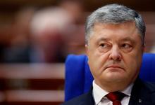 Смотр сил: победит ли Петр Порошенко на украинских выборах