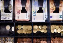 Закат евро. Какая судьба ждет единую европейскую валюту