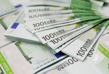 Цена бунта. Усмирит ли Францию надбавка в€100 к зарплате