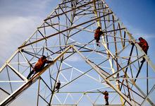 Домохозяйки против Минэнерго. Почему потребление электричества не будет расти