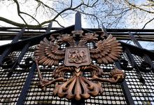 «Циничная атака»: США высылают 60 российских дипломатов