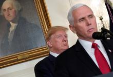 «Грязная игра». Развяжет ли Америка санкционную войну против Китая