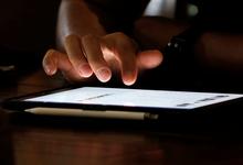 Цифровой рынок: где искать большие данные