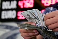 Деньги под 0%. Почему ЦБ не хочет отвечать за долги частных банков