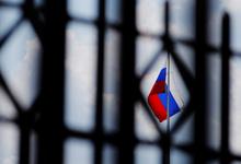 Пространство для маневра. Чем опасны новые санкции США против России