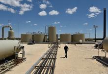Что случится с ценами на нефть до конца года