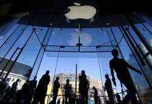 Apple отложила производство iPhone, совместимых с сетью 5G