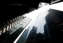 Почему наследственным фондам не удастся заменить иностранные трасты