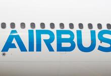 Наперегонки с Boeing. Airbus представит в Ле Бурже новый дальнемагистральный самолет
