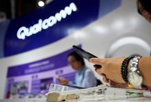 Apple подешевела на $15 млрд из-за проигранного в Китае суда
