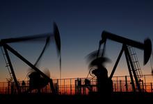 Игры с цифрами. Как манипулируют нефтяными прогнозами