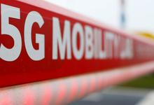 Вызов «большой четверки»: готовы ли российские операторы инвестировать в 5G