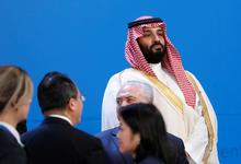 Верой и правдой. Как западные агентства служат аравийским монархам