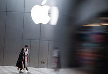 Беспилотные автомобили Apple оказались очень несамостоятельными